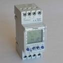 Temporizadores relojes programables y astron micos rel s - Temporizadores de luz ...